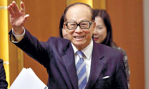 9_bai_hoc_thanh_cong_tu_nguoi_giau_nhat_hong_kong_6